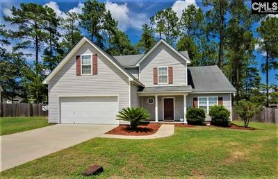 36 SMALL OAK CT, Blythewood, SC 29016 - Photo 1