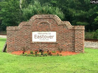 812 MAIN ST, Eastover, SC 29044 - Photo 1