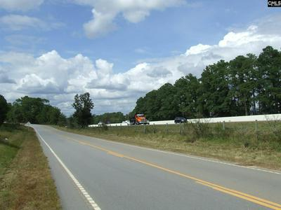 000 FRONTAGE ROAD, Gaston, SC 29053 - Photo 1