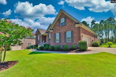 826 INDIAN RIVER DR, West Columbia, SC 29170 - Photo 2