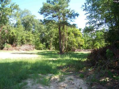 11524 GARNERS FERRY RD, Eastover, SC 29044 - Photo 2