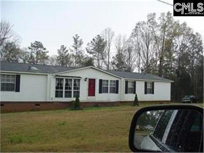 969 JENKINSVILLE RD, Jenkinsville, SC 29065 - Photo 1
