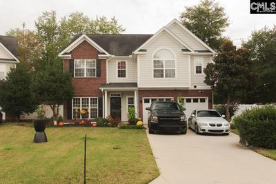 10 MAGNOLIA SPRINGS CT, Columbia, SC 29209 - Photo 1