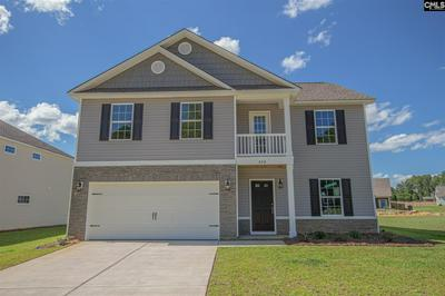 419 GLEN ARVEN CT, Chapin, SC 29036 - Photo 2