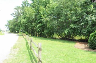 2243 LONGTOWN RD E, Blythewood, SC 29016 - Photo 2