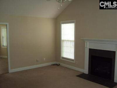 551 BURNSIDE DR, Columbia, SC 29209 - Photo 2