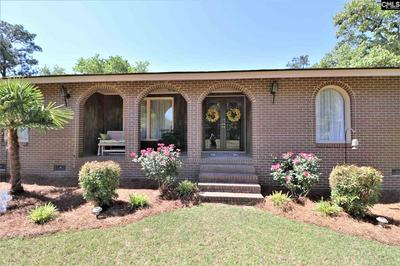 1152 BASIL RD, Swansea, SC 29160 - Photo 2