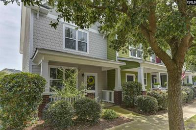 838 FOREST PARK RD, Columbia, SC 29209 - Photo 2