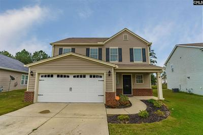 116 PENNSYLVANIA CT, Chapin, SC 29036 - Photo 1