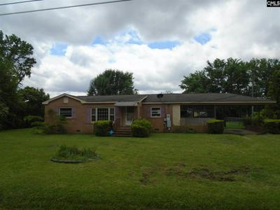 428 WILKIE ST, Sumter, SC 29153 - Photo 1