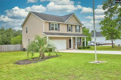 25 RIESLING CT, Lugoff, SC 29078 - Photo 2