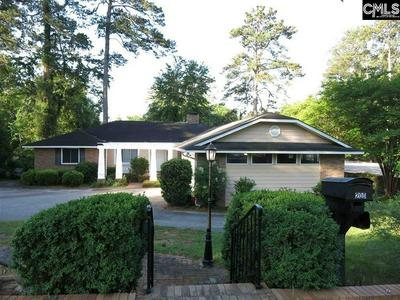 200 PINEBROOK RD, Columbia, SC 29206 - Photo 1