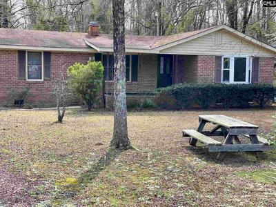 7511 BLUFF RD, Gadsden, SC 29052 - Photo 2