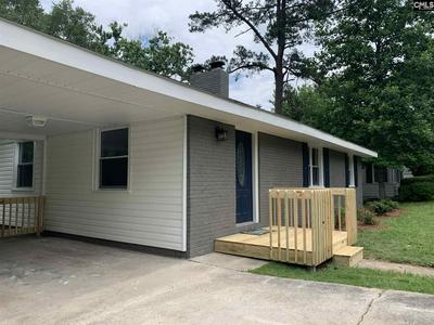 19 DOWNING ST, Columbia, SC 29209 - Photo 2