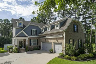 254 WOODLANDER DR, Blythewood, SC 29016 - Photo 2