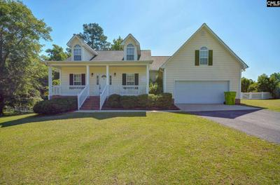 104 BLYTHEWOOD POINT DR, Blythewood, SC 29016 - Photo 1