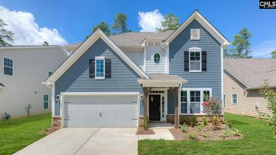 238 HIGH POINTE DR, Blythewood, SC 29016 - Photo 1