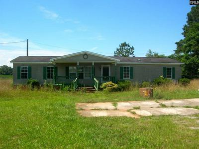 4522 DEADFALL RD, Newberry, SC 29108 - Photo 1