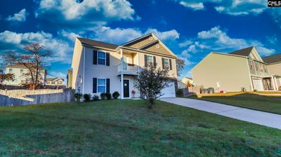 218 PICO PL, Lexington, SC 29073 - Photo 2