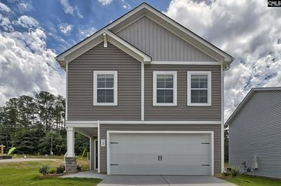 143 BECKETT LN, Columbia, SC 29223 - Photo 1