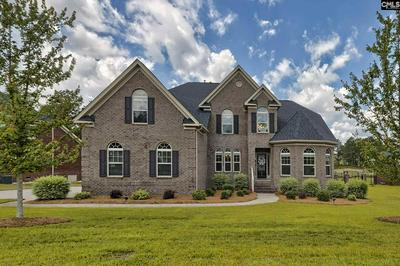 825 INDIAN RIVER DR, West Columbia, SC 29170 - Photo 2