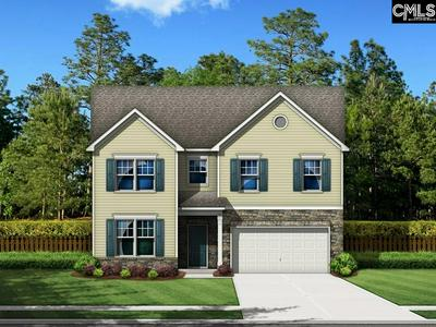 6 PREAKNESS STAKE DRIVE, LUGOFF, SC 29078 - Photo 1