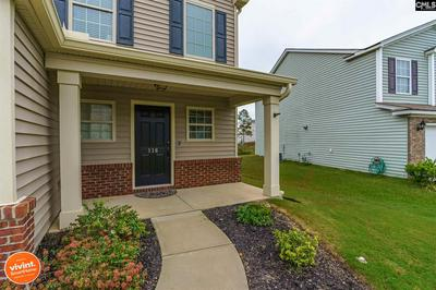 116 PENNSYLVANIA CT, Chapin, SC 29036 - Photo 2