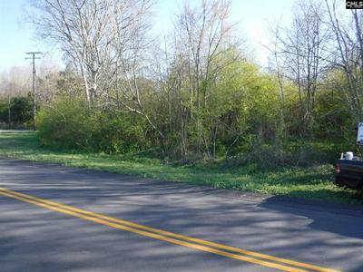 332 MAIN ST, Eastover, SC 29044 - Photo 1
