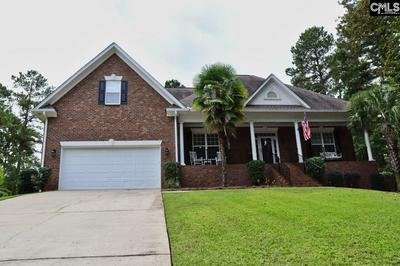 312 OXENBRIDGE WAY, Chapin, SC 29036 - Photo 1