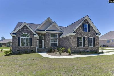 722 INDIAN RIVER DR, West Columbia, SC 29170 - Photo 1