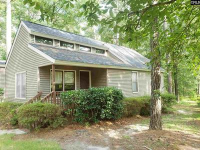 9 QUAIL RUN CIR, Hopkins, SC 29061 - Photo 2