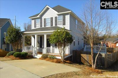 152 RIVER VALLEY DR, Columbia, SC 29201 - Photo 1