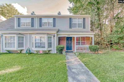 1158 CLOISTER PL, Columbia, SC 29210 - Photo 1