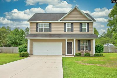 25 RIESLING CT, Lugoff, SC 29078 - Photo 1