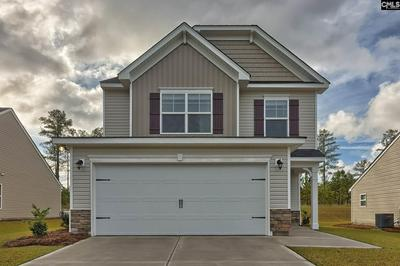 285 TURNFIELD DR, West Columbia, SC 29170 - Photo 1
