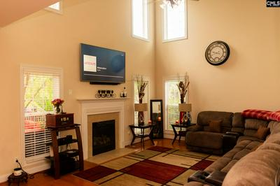 10 MAGNOLIA SPRINGS CT, Columbia, SC 29209 - Photo 2
