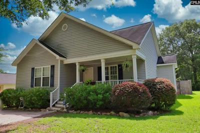 1328 YOUNG DR, Columbia, SC 29210 - Photo 2