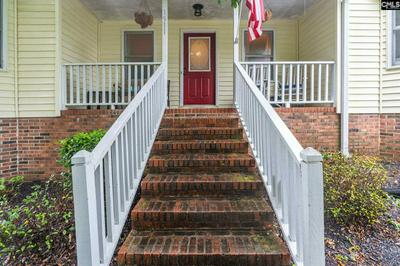 1911 TOOLE ST, Cayce, SC 29033 - Photo 2