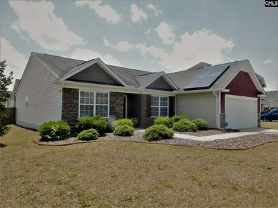 19 SPARTA CT, Hopkins, SC 29061 - Photo 1