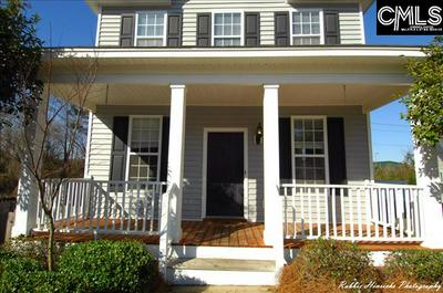 152 RIVER VALLEY DR, Columbia, SC 29201 - Photo 2