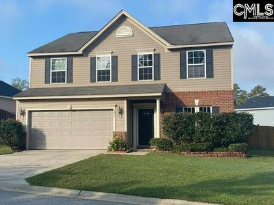481 WHISPERING OAK CIR, Chapin, SC 29036 - Photo 1