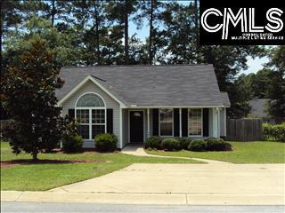 551 BURNSIDE DR, Columbia, SC 29209 - Photo 1