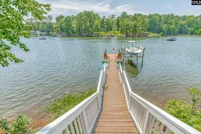 118 MALLARD COVE CT, Chapin, SC 29036 - Photo 1