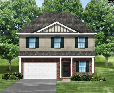 430 KINGSLEY VIEW RD LOT 92, Blythewood, SC 29016 - Photo 1