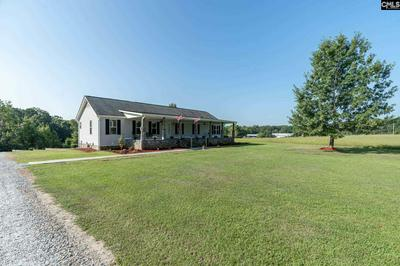 2166 DREHER ISLAND RD, Prosperity, SC 29127 - Photo 2