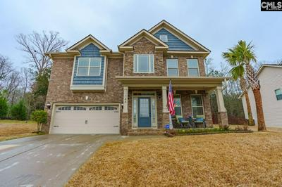144 HUNTERS RUN DR, Blythewood, SC 29016 - Photo 2
