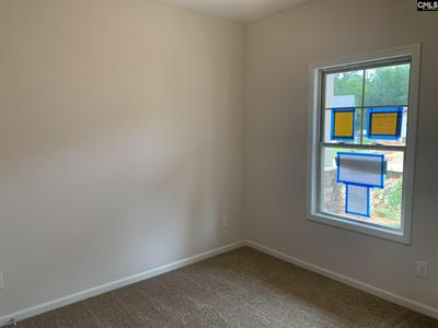 100 WAHOO CIRCLE, Irmo, SC 29063 - Photo 2