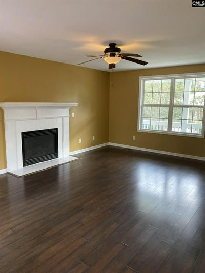 3021 CHIPPING LN, Columbia, SC 29223 - Photo 2