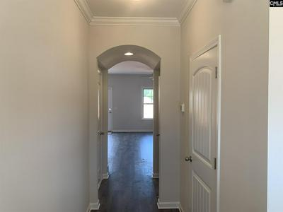 119 WAHOO CIRCLE, Irmo, SC 29063 - Photo 2