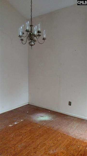818 MOTLEY RD, Hopkins, SC 29061 - Photo 2